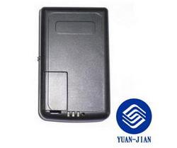 黑盒子GPS汽車 追蹤器